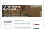 Flyttstadningstockholm.se