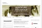 Hundkursstockholm.se