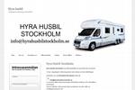 Hyrahusbilstockholm.se