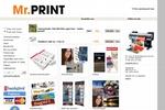 Mr.Print