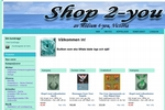 Shop 2-you