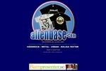 Alienbase