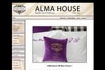 Alma House