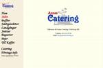 Annas Catering