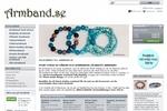 Armband.se