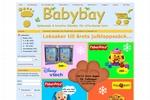 Babybay.se