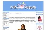 Baby Heaven