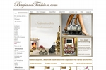 BagsandFashion.com