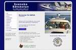 Svenska båtskolan