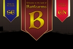 Battlearms
