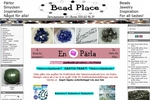 Bead Place