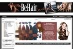 Behair
