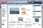 Benn's Mast & Båttillbehör