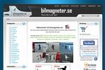 Bilmagneter.se