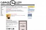Camage Gallery