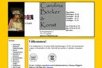 Carolina Böcker & Konst