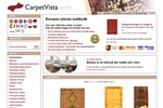 CarpetVista