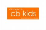 cb kids