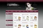 Ciggonline.com