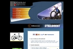 CykelDirekt