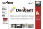 Dandent Inredningar