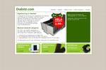 Diabild.com