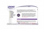 EAS Sweden