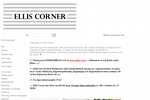 Ellis Corner