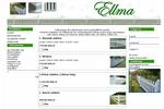 Ellma