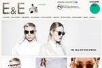 E&E Glasses