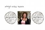Erika Tubbin Smycken