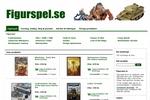 Figurspel.se - Warhammer och andra figurspel