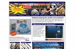 Fiskeutrustning