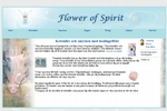 Flower of Spirit
