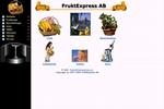 Fruktexpress