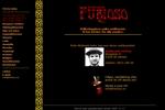 Antikvariat Furioso
