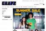 GAAPZ.COM