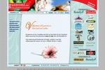 Gastroni.se - Din foodcourt online