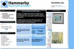 Hammarby Konsthandel