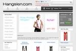 Hangslen.com