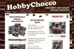 HobbyChocco