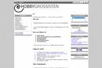 HobbyGrossisten - Din pärlgrossist