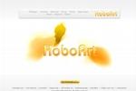 HoboArt