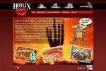 Hotlix