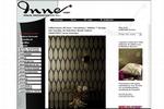 Inne- Inredning & Design