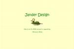 Jander Design