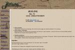 Jefline