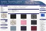 JoNic Textilimport