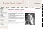 Josefina Smycke Design