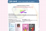 Kid-Card